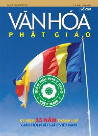 van-hoa-phat-giao-so-260-ngay-01-11-2016-1