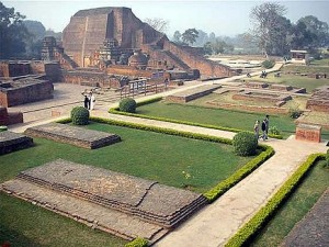 Nalanda_university