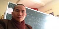 Bắc Ninh: Thảo luận Kinh Pháp Cú