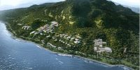 Trung Quốc: Đại học Nalanda tại Hải Nam sẽ hoàn thiện vào tháng 7/2017