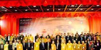 Vài nét về giáo lý Phật giáo qua lăng kính Hồ Chí Minh