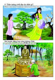 Nhân – quả: chân lý sống của người Phật tử