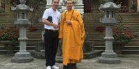 Bảy Thứ Tiền Của Nhà Phật